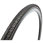 Vittoria Randonneur Pro II Road Bike Tyre