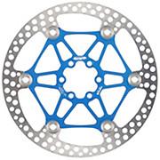Hope Mono 6 Floating Disc Brake Rotor