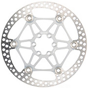Hope Mono 6 Floating Disc Brake Rotor