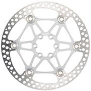 Hope Mono 6 Disc Brake Rotor