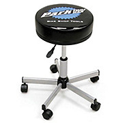 Park Tool Rolling Shop Stool STL-2