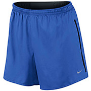 Nike 5 Raceday Short AW14