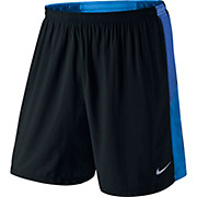 Nike 7 Pursuit 2-IN-1 Short AW14