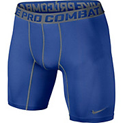Nike Core Compression 6 Shorts 2.0 SS15