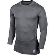 Nike Core Compression LS Top 2.0 SS15