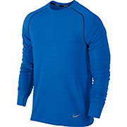 Nike Dri-Fit Sprint Crew Running Shirt AW14