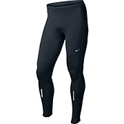 Nike Element Thermal Tight AW14
