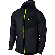 Nike Impossibly Light Jacket AW14