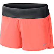 Nike Womens 4 Rival Short