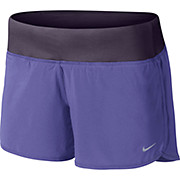 Nike Womens 4 Rival Short AW14