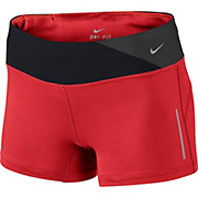 Nike Womens DF Epic Run Boy Short AW14