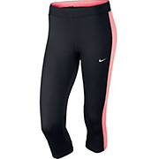 Nike Womens Essential Capri SS15