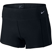 Nike Womens Tempo Boy Short AW14