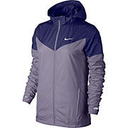 Nike Womens Vapor Jacket AW14