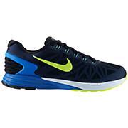 Nike Lunarglide 6 Shoes SS15