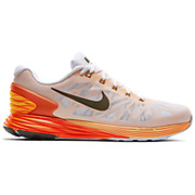 Nike Lunarglide 6 Running Shoes SS15