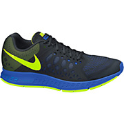 Nike Zoom Pegasus 31 Running Shoes SS14