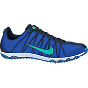 Nike Zoom Rival XC Shoes SS14