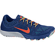 Nike Zoom Terra Kiger 2 Running Shoes SS14