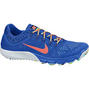 Nike Zoom Terra Kiger 2 Womens Running Shoes