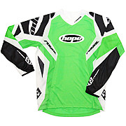 Hope Royal DH Jersey