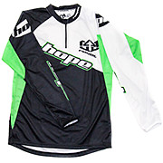 Hope Royal Enduro Jersey