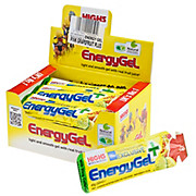 High5 CRC Exclusive Energy Gels Plus 40g x 20