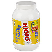 High5 CRC Exclusive Energy Source 2.2kg