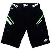 Hope Royal Enduro Short