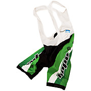 Hope BioRacer Bib Shorts