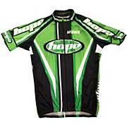 Hope BioRacer Road Jersey