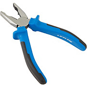 X-Tools Pro 7 Pliers