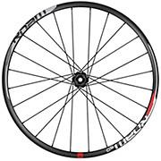 SRAM Roam 50 Front MTB Wheel 2015