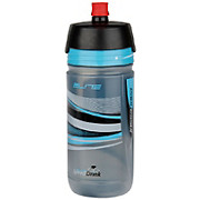 Elite Jossanova Water Bottle