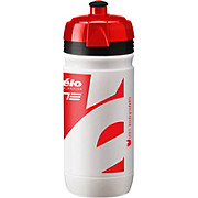 Elite Supercorsa Cervelo Water Bottle