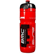 Elite Supercorsa BMC Water Bottle