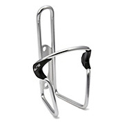 Elite Ribeo Full Alloy Water Bottle Cage