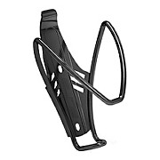 Elite Tito Alloy Water Bottle Cage