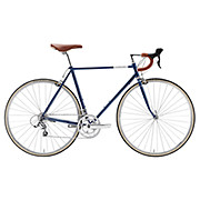 Creme Echo Doppio Mens Bike 2015