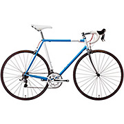 Creme Echo Tange Mens Bike 2015