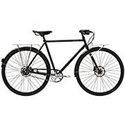 Creme Ristretto Doppio Bike 2015