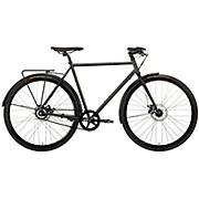 Creme Tempo Doppio Bike 2015