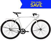 Creme Tempo Solo Bike 2015