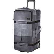 Dakine Split Roller Bag 65L