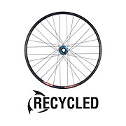 Hope Pro2 Evo On WTB SpeedDisc XC Rim