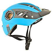 Urge All Mountain Helmet 2015