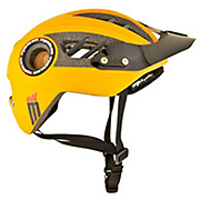 Urge All Mountain Helmet 2016