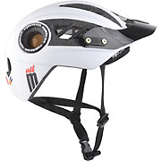 Urge All Mountain Helmet 2016