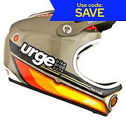 Urge Down-O-Matic  Helmet 2015