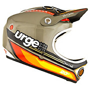 Urge Down-O-Matic  Helmet 2015
